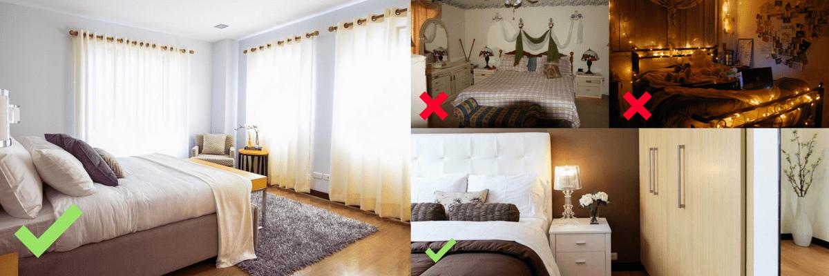 good-and-bad-bedroom