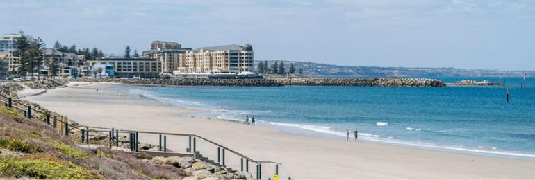 henley-beach-walk