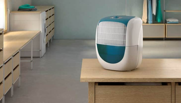Image source: pickmydehumidifier.com